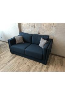 Мягкая мебель под заказ - kupimebel.by